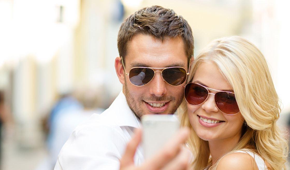 Sheffeld-Dating